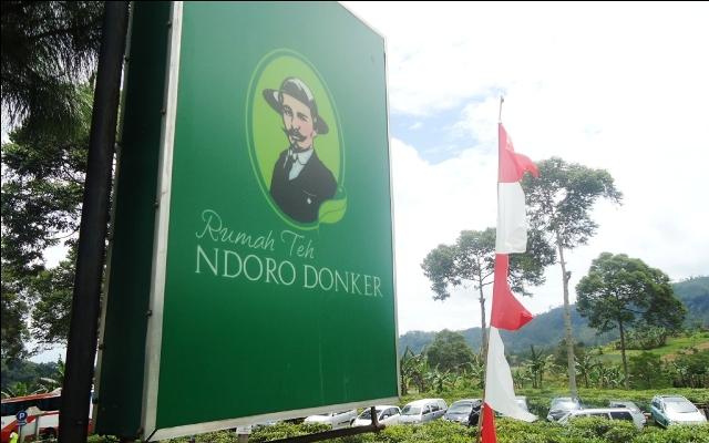 rumah_teh_ndoro_dongker