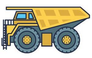 sewa truk solo